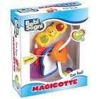 Magicotte