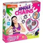 Jingle Chains - Set Gioielleria (65-7258)