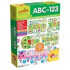 Plus Primo ABC-123 (60863)