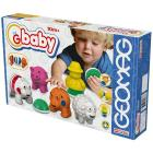 Geomag Baby Fattoria Large (GE087)