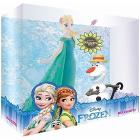 Frozen Fever Double Pack: Elsa + Olaf (12087)