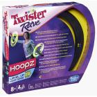 Twister Rave Hoopz