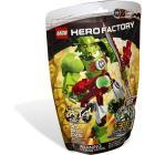 LEGO Hero Factory - BREEZ (6227)