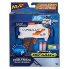 Nerf Modulus Gear Impugnatura Blaster (ARGI0057)
