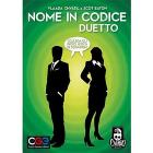 Nome in Codice Duetto