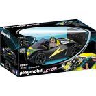 Radiocomandato Turbo Racer (9089)