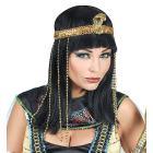 Parrucca Imperatrice Egiziana