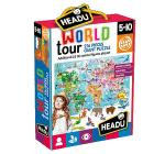 Puzzle gigante World Tour (IT20898)