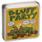Bluff Party (14090)