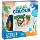 Aqua Colour - Set Acqua Colour (65-7260)