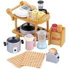 accessori cucina (personaggi esclusi) (5090)