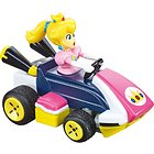 Peach Nintendo Mario Kart Mini RC (37090376)