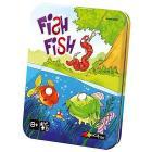 Fish Fish (18673)