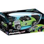 Radiocomandato Roadster Racer (9091)