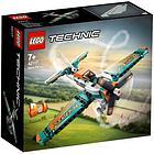 Aereo da competizione - Lego Technic (42117)