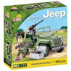 Jeep Willys MB (24092)