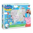 Lavagna Luminosa Peppa Pig (700011092)