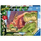 Gigantosaurus (3093)