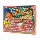 Super Tombola Special