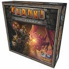 Clank! - Edizione Italiana (GTAV1054)