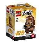 Chewbacca - Lego Brickheadz (41609)