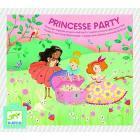 Princesse Party gioco per feste (DJ02096)