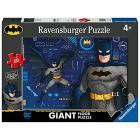 Batman puzzle 60 pezzi (3096)