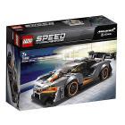 McLaren Senna - Lego Speed Champions (75892)
