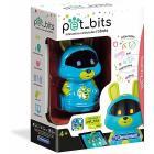 Pet Bits Robot Coniglio educativo Coding (12096)