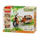 Eco Motociclette (094171)