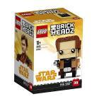 Han Solo - Lego Brickheadz (41608)