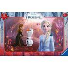 Frozen 2 (5099)