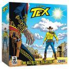 Tex (CC099)
