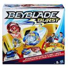 BeyBlade Arena Epic Battle Set (B9498EU6)