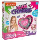 Glam Charms - Set Braccialetti Glamour (65-7265)