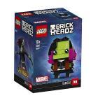 Gamora - Lego Brickheadz (41607)