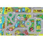 Tappeto gioco 100x150 cm (150PM)