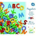 83 letterine (DJ03101)