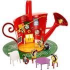 Playset Scuola Gocce di miele. Casa delle Api (2101)