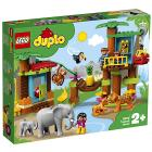 L'isola tropicale lego duplo - Lego Duplo Town (10906)