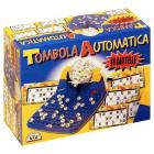 Tombola automatica 48 cartelle