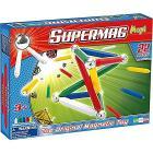 Supermag Maxi Classic 22 pezzi (093833)