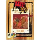 BANG! - Dodge City
