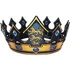 Corona del Re dei Tre Leoni (29102LT)