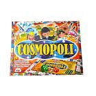 Cosmopoli 102