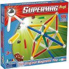 Supermag Maxi Classic 44 pezzi (093834)