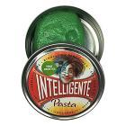 Pasta Intelligente - Verde Magnetico (6102)