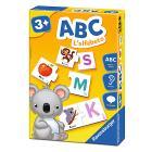 ABC - L'alfabeto (24103)