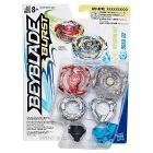 Beyblade Burst Dual P.Roktavor/Xcalius