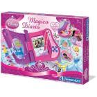 Magico diario - Princess (15103)